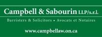 Campbell-Sabourin-Logo-Colour-1-210x771